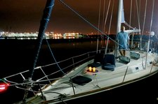 thumbnail-13 Beneteau 47.0 feet, boat for rent in Miami, FL