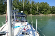 thumbnail-15 Beneteau 47.0 feet, boat for rent in Miami, FL