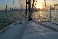 thumbnail-12 Beneteau 47.0 feet, boat for rent in Miami, FL