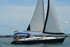 thumbnail-9 Beneteau 47.0 feet, boat for rent in Miami, FL
