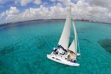 thumbnail-1 Custom 32.0 feet, boat for rent in Cancun, MX