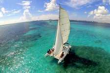 thumbnail-2 Custom 32.0 feet, boat for rent in Cancun, MX