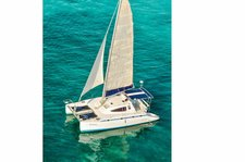 thumbnail-1 Custom 40.0 feet, boat for rent in Cancun, MX