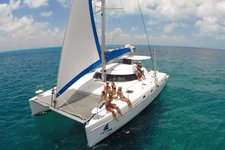 thumbnail-1 Custom 46.0 feet, boat for rent in Cancun, MX