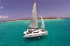 thumbnail-2 Custom 50.0 feet, boat for rent in Cancun, MX