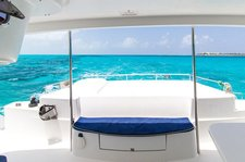 thumbnail-4 Custom 50.0 feet, boat for rent in Cancun, MX