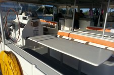 thumbnail-3 Custom 75.0 feet, boat for rent in Cancun, MX
