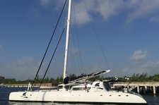 thumbnail-1 Custom 82.0 feet, boat for rent in Cancun, MX