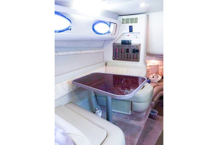 Boat for rent REGAL 29.0 feet in Fort Lauderdale, FL