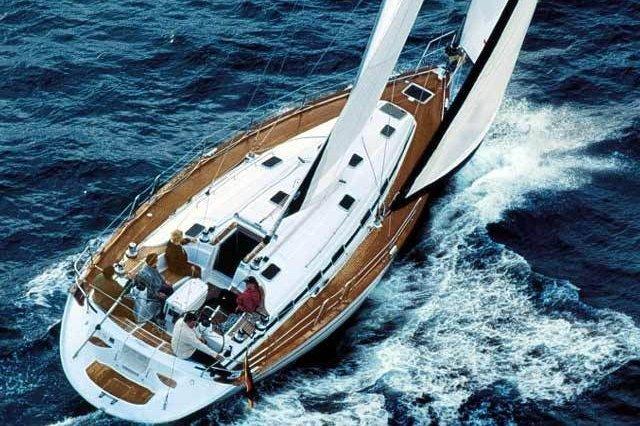 Perfect Sailing Holiday in Mallorca