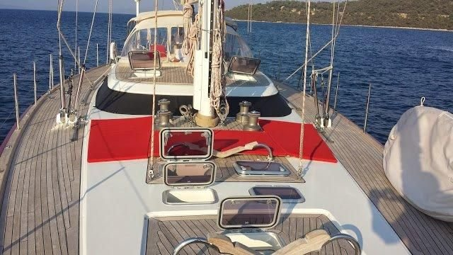 Boat rental in Ibiza,