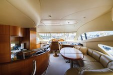 thumbnail-2 AZIMUT 62.0 feet, boat for rent in MIAMI,