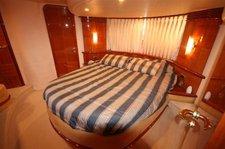 thumbnail-6 Azimut 62.0 feet, boat for rent in Zante port, GR