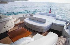 thumbnail-9 Azimut 68.0 feet, boat for rent in Hollywood, FL