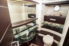 thumbnail-14 Azimut 68.0 feet, boat for rent in Hollywood, FL