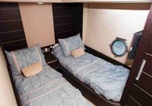 thumbnail-12 Azimut 68.0 feet, boat for rent in Hollywood, FL