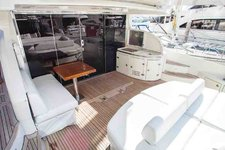 thumbnail-7 Azimut 68.0 feet, boat for rent in Hollywood, FL