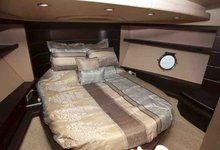 thumbnail-10 Azimut 68.0 feet, boat for rent in Hollywood, FL