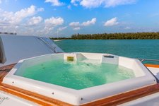 thumbnail-12 Broward 103.0 feet, boat for rent in Miami Beach, FL