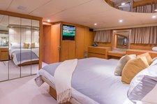 thumbnail-16 Broward 103.0 feet, boat for rent in Miami Beach, FL