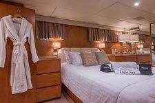 thumbnail-13 Broward 103.0 feet, boat for rent in Miami Beach, FL