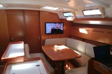 thumbnail-5 CYCLADES 50.4 50.0 feet, boat for rent in ibiza, ES