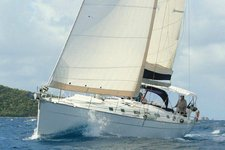 thumbnail-2 CYCLADES 50.4 50.0 feet, boat for rent in ibiza, ES