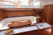thumbnail-4 CYCLADES 50.4 50.0 feet, boat for rent in ibiza, ES