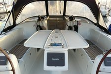 thumbnail-3 CYCLADES 50.4 50.0 feet, boat for rent in ibiza, ES