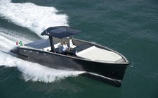 thumbnail-6 C Tender 36.0 feet, boat for rent in Miami, FL