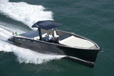 thumbnail-12 C Tender 36.0 feet, boat for rent in Miami, FL