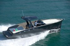 thumbnail-4 C Tender 36.0 feet, boat for rent in Miami, FL