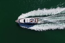thumbnail-17 Eagle 90.0 feet, boat for rent in Miami, FL