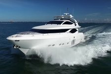 thumbnail-15 Eagle 90.0 feet, boat for rent in Miami, FL