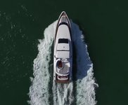 thumbnail-5 Eagle 90.0 feet, boat for rent in Miami, FL