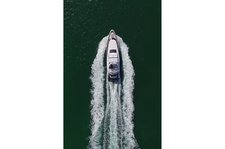 thumbnail-9 Eagle 90.0 feet, boat for rent in Miami, FL
