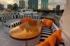 thumbnail-18 Eagle 90.0 feet, boat for rent in Miami, FL