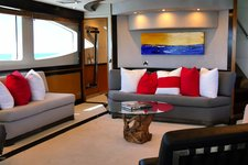 thumbnail-8 Eagle 90.0 feet, boat for rent in Miami, FL