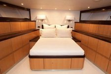 thumbnail-12 Eagle 90.0 feet, boat for rent in Miami, FL