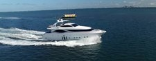 thumbnail-13 Eagle 90.0 feet, boat for rent in Miami, FL
