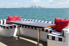 thumbnail-10 Eagle 90.0 feet, boat for rent in Miami, FL