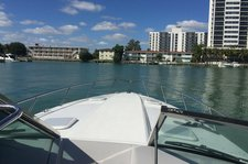 thumbnail-7 Formula 39.0 feet, boat for rent in Lauderdale-By-The-Sea, FL
