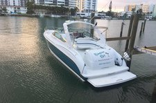 thumbnail-4 Formula 39.0 feet, boat for rent in North Bay Village, FL