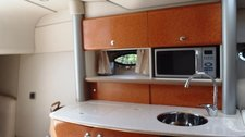 thumbnail-12 Formula 39.0 feet, boat for rent in Lauderdale-By-The-Sea, FL