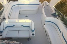 thumbnail-9 Formula 39.0 feet, boat for rent in Lauderdale-By-The-Sea, FL