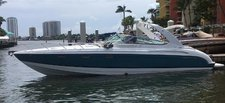 thumbnail-1 Formula 39.0 feet, boat for rent in North Bay Village, FL