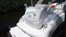 thumbnail-5 Formula 39.0 feet, boat for rent in Lauderdale-By-The-Sea, FL
