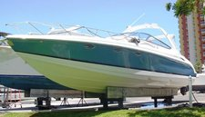 thumbnail-3 Formula 39.0 feet, boat for rent in North Bay Village, FL