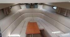 thumbnail-10 Formula 39.0 feet, boat for rent in Lauderdale-By-The-Sea, FL