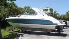 thumbnail-2 Formula 39.0 feet, boat for rent in Lauderdale-By-The-Sea, FL